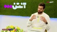 """مصاحبه دیدنی با سریعترین مرد ایران """"حسن تفتیان"""""""